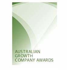 Australian Growth Company 2014